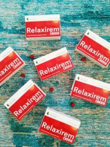 Relaxirem Cardio