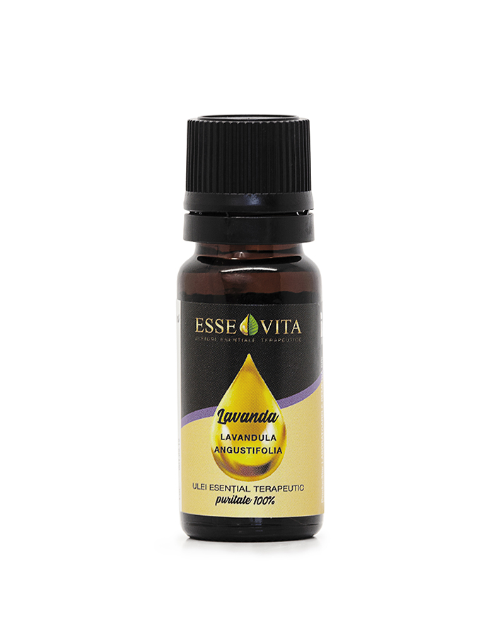 Ce uleiuri esențiale sunt utilizate pentru varice?