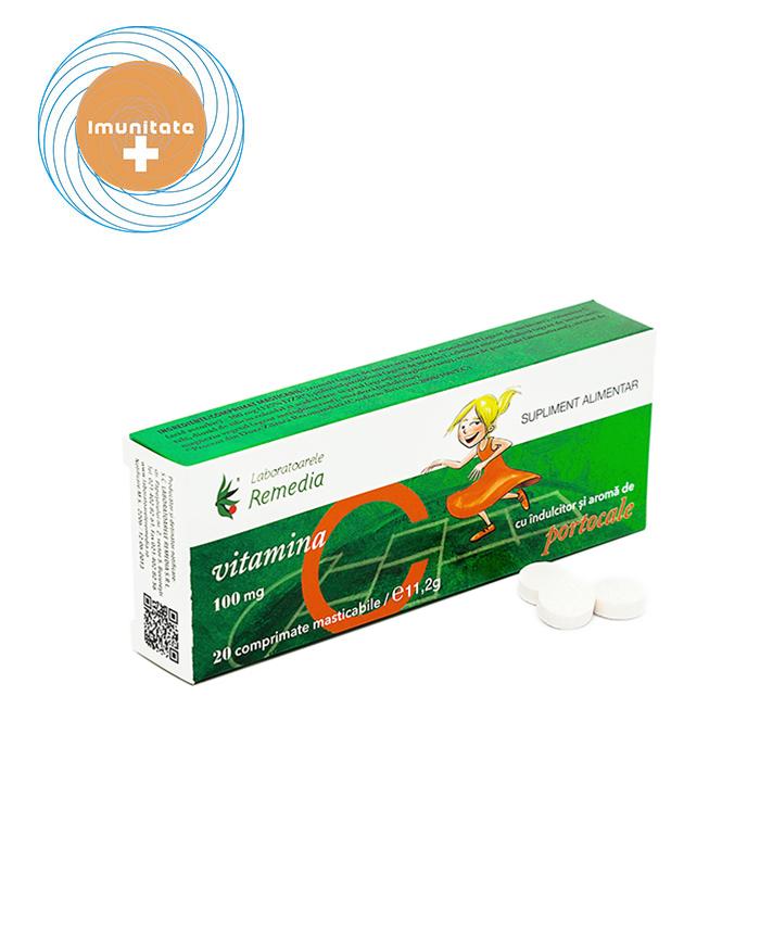 vitamine necesare în varicoză)